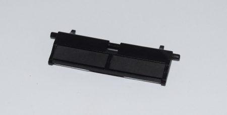 Separador Papel Impresora HP LJ P2035 RM1-6397-PAD