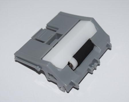 Separador De Papel HP LJ M527 RM2-5745-000