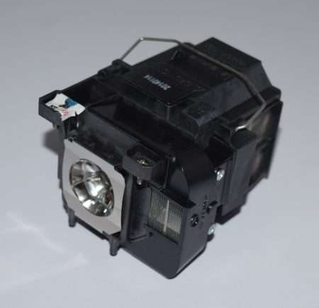 Lampara Video Beam Epson 1945W 1580948