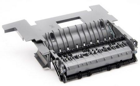 Ensamblaje De Re Direccionamiento Lexmark T64040X0029
