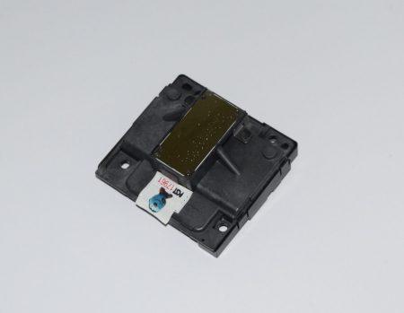 Cabezal Impresora Epson TX-430W F197010
