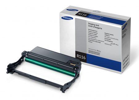 Unidad De Imagen Samsung M2625D MLT-R116