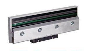 Cabeza Termica Impresora Sato CG408 R14464020