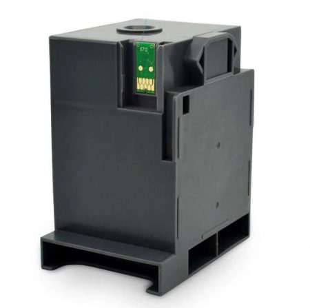 Almohadilla Impresora Epson WF-R8590 T671200