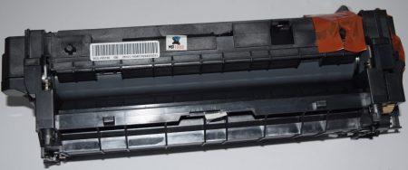Unidad Fusora Impresora Kyocera FS-4100 302LV93136-G