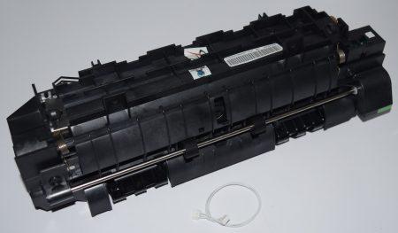Unidad fusora Kyocera FS-1120D 302LZ93050-G
