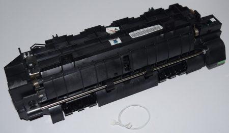 Unidad Fusora Impresora Kyocera FS-1120D 302LZ93050-G