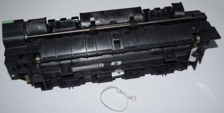 Unidad Fusora Impresora Kyocera P2035DN 302PH93024-G