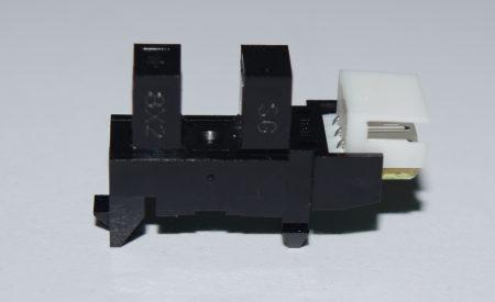 Sensor De Posición Kyocera M3040DN 303M894260
