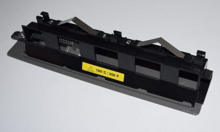 Cover Fuser Wiper Lexmark T650N 40X4417
