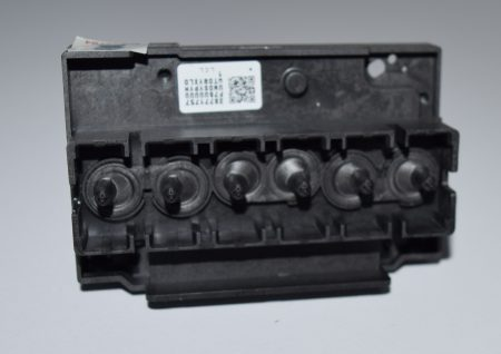 CABEZAL IMPRESORA EPSON L800 F180040