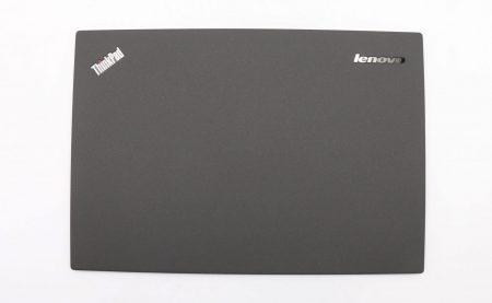 Tapa Logo Portatil Lenovo T450 00HT802