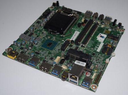 Tarjeta Principal Portatil Lenovo M700 Desktop 00XG193