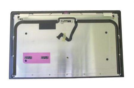 """Pantalla Todo En Uno LCD  21.5"""" Lenovo 520-22IK 01AG958"""