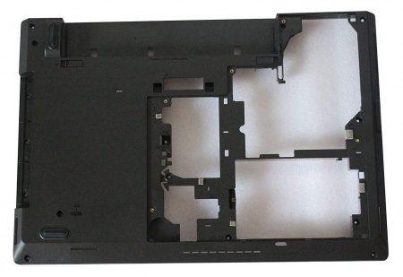 Base Chasis Portatil Lenovo L440 01AW580