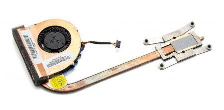 Disipador De Calor Lenovo Thinpad T440S 04X0445
