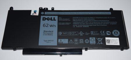 Bataria Portatil Dell Latitude E5470 0K3JK9