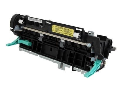 Unidad Fusora Xerox Phaser 3428 126N00265