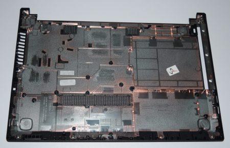 Tapa Base Chasis Portatil Lenovo V510-14IKB 5CB0M32013