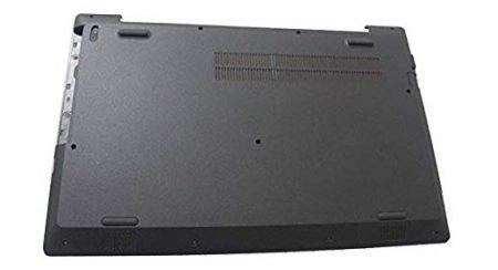 Tapa Base Chasis Portatil Lenovo V330 5CB0Q64272