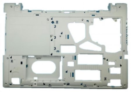 Base Chasis Portatil Lenovo Ideapad Z50-70 AP0TH000810