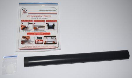 Acetato Fusor HP LJ M102/M127/M402 FILM1200-OEM