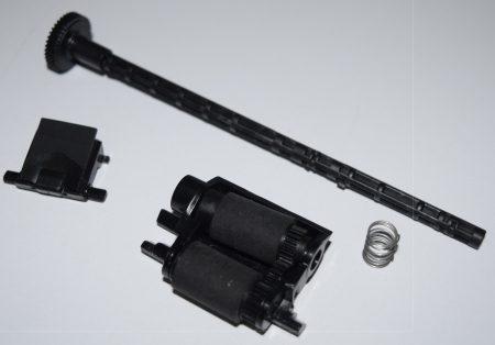 RODILLO ARRASTRE PAPEL ADF EPSON GT1500 KIT-GT1500