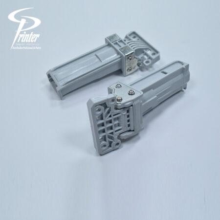Kit Bisagras ADF HP LJ M575 Q7404-60024