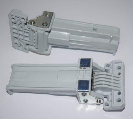 Bisagras ADF HP LJ M525 Q7404-60024