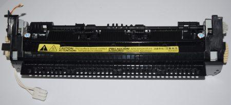 Unidad Fusora Impresora HP LJ P1505 RM1-4728-00R