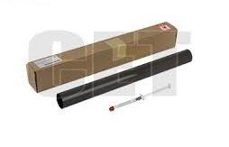 Acetato Fusor Impresora Kyocera M2040DN CET7841