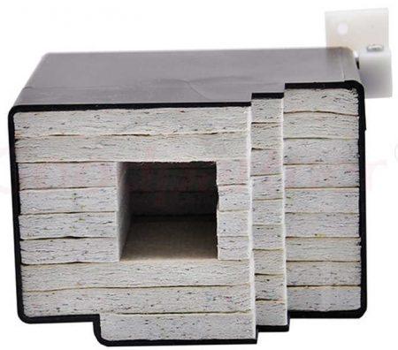 Almohadilla Impresora Epson L655 1693709