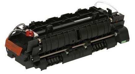 Unidad Fusora Kyocera Ecosys M5526CDW 302R793090