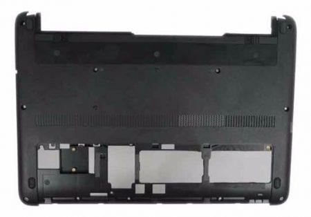 Tapa Base Chasis Portatil HP 430-G1 727755-001