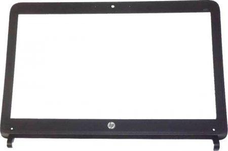 Bisel Delantero HP Probook 430-G1 731994-001