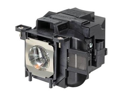 Lampara Video Beam Epson Powerlite VS330 ELPLP78