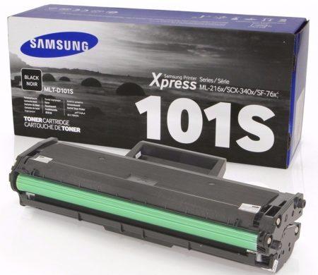 Toner Samsung ML-2160 MLT-D101S