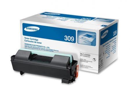 Unidad De Imagen Samsung ML 5510ND MLT-R309