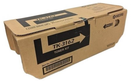 Toner Kyocera Ecosys FS-P3045DN TK-3162