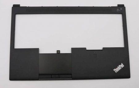 Reposamanos Portatil Lenovo Thinkpad P52 01HY779