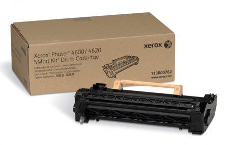 Tambor De Imagen Xerox Phaser 4600 113R00762