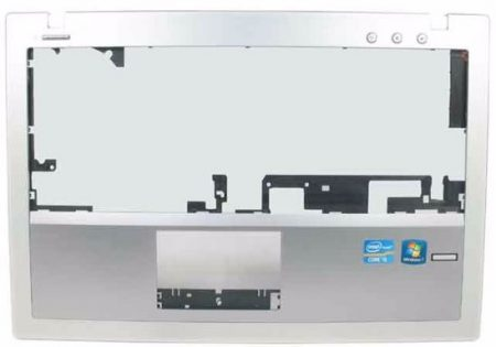 Top Cover Upper Fingerprint Portatil HP PROBOOK 5330M 651761-001