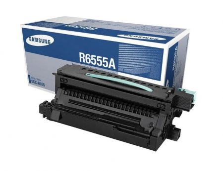 Unidad De Imagen Samsung SCX-R6555A