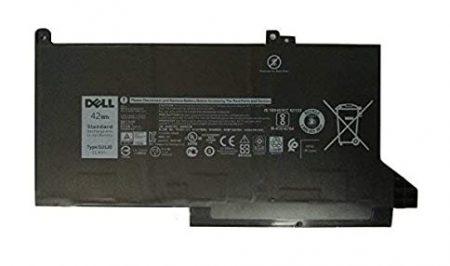 Bateria Portatil Dell E7380 0PGFX4