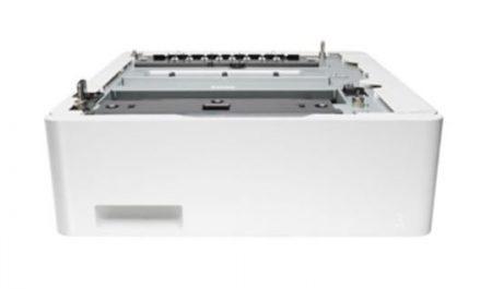 Bandeja Adicional De 550 Hojas HP LJ M377/M477/M452DN CF404-67901