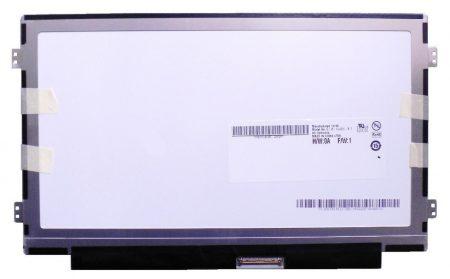 Pantallas Portatiles 13.3 Slim Touch Ideapad U330 01HY593