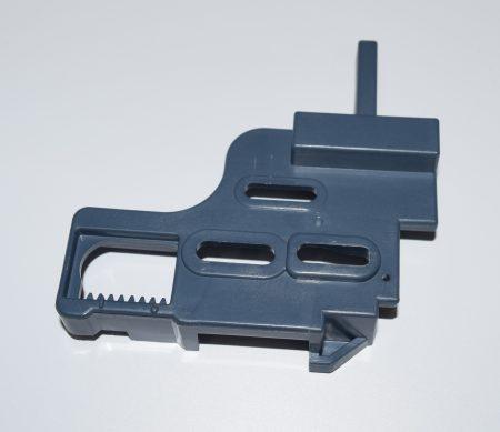 Palanca Sensora De Papel Epson LX 350 1574525