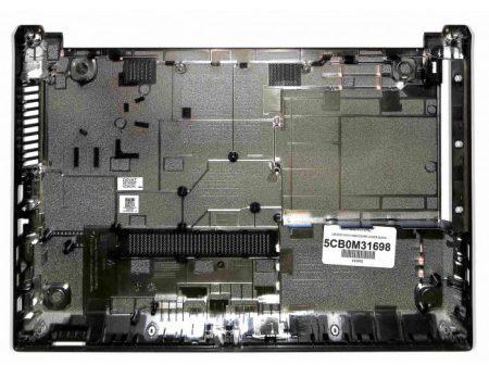 Tapa Base Chasis Portatil Lenovo V510-14IKB 5CB0M31698