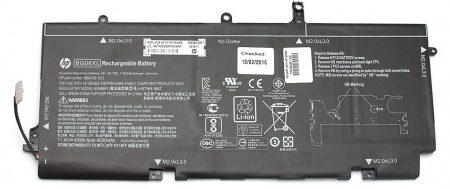 Bateria Portatil HP Elitebook Folio 1040-G3 805096-001