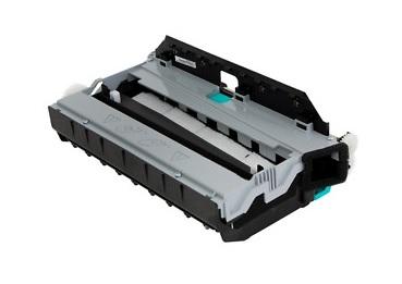 Caja Residuos HP CLR X585 B5L04-67906